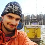 Дмитрий Старчевский