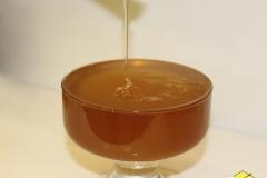 Подтаежный мёд (лесной). Пасека Старчевских