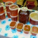 Натуральный пчелиный мёд. Пасека Старчевских