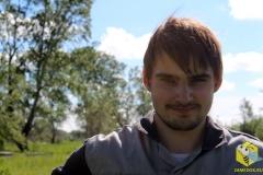 Старчевский Дмитрий