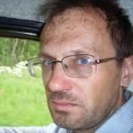 Андрей Николаевич Старчевский