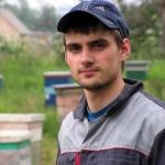 Евгений Старчевский, 2012 год