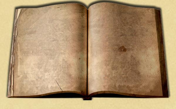 """Уникальная книга: """"Работа на колхозной пасеке, 1942 год"""""""