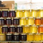 Китай будет закупать Аргентинский мёд