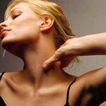 Мёд для щитовидной железы