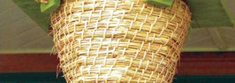 Улей Sun Hive