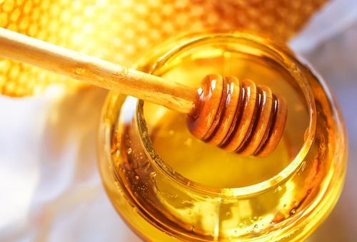Варенье вреднее перегретого мёда. Вся правда о ОМФ