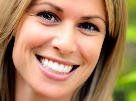 Прополис при заболеваниях полости рта