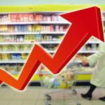 Сколько должен стоить мёд в 2019 году? Анализ роста цен на продукты 2011/2018.