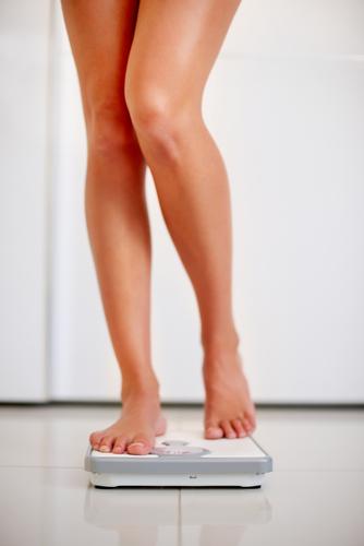 Гликемический индекс, диабет и диета
