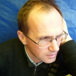 Андрей Старчевский