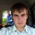 Евгений Старчевский