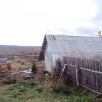 Омшаник в д.Красная Речка, фото 3