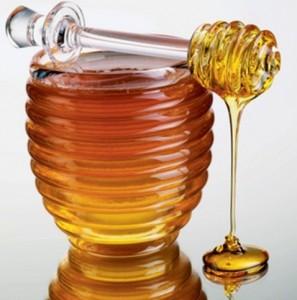 инструкция по содержанию пчелиных семей и организации пчеловодства в населенных пунктах и дачных участках