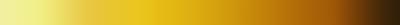 Цвет мёда