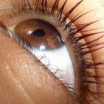 Улучшение зрения. Медовые капли