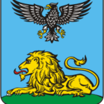 coat_of_arms_of_belgorod_oblast