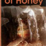 Книга о мёде. Глава 8. Мёд как функциональный продукт питания