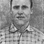 Михаил Михайлович Михалев