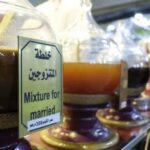 Ложка сладкого снадобья исцеляет от многих болезней