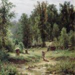 Славяне - древние пчеловоды