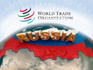 Российское пчеловодство под знаком ВТО