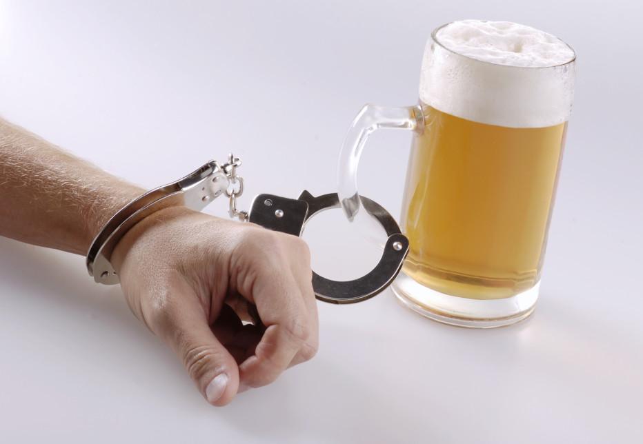 лечение алкогольной зависимости в клинике