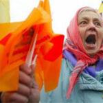 Медовая революция на Украине - «Качественный мед по справедливой цене»