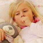 Лечение мёдом бронхита и туберкулеза