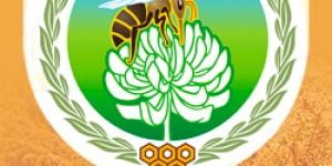 Краснополянской станции пчеловодства исполнилось 50 лет