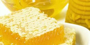 Мёд повышает физическую активность