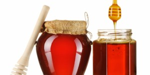 Глава 4. Физические свойства мёда