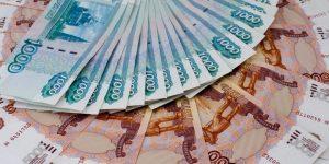 В России планируют выплачивать субсидии и для пчеловодов