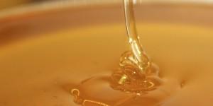 Диастаза - не показатель качества мёда