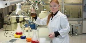 Проверка меда «Роскачество». Отчет Аналитического центра Апис