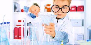 В России появится лаборатория для проверки меда по европейским и мировым стандартам
