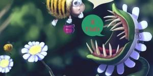 ГМО и пчела, что нас ждёт в будущем?
