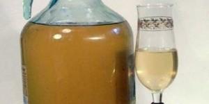 Различные рецепты приготовления Медовухи