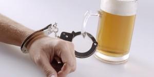 Лечим алкоголизм мёдом