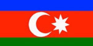 В Азербайджане мёд стоит от 25$ за килограмм (Видео)