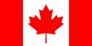 Глифосат обнаружен в 98% проб канадского меда