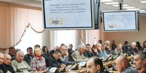 14-15 февраля в Красноярске состоится форум пчеловодов. Всем быть.