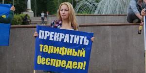Кировские пчеловоды: «Ветеринары — разорители пчеловодов»