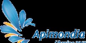 43-й Международный конгресс пчеловодов Апимондия 2013