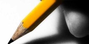 В Башкирии вновь хотят ввести запрет на ввоз пчёл