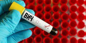Лекарство от ВИЧ найдено