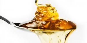 1кг «Эльфийского» мёда продали за 45 тыс. евро
