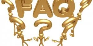 FAQ по мёду. Ответы на основные вопросы про мёд
