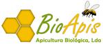bioapis_150