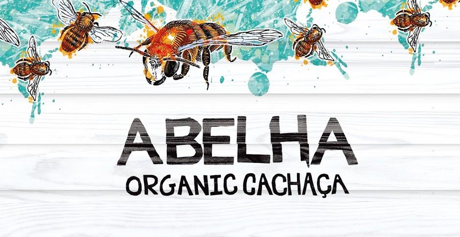Abelha - бразильская кашаса из улья